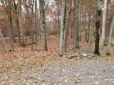 186 Deer Trail Dr - Photo 4