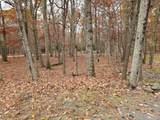 186 Deer Trail Dr - Photo 6