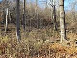 57 Acres Sterling Rd - Photo 13