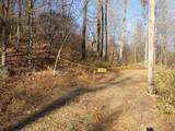 57 Acres Sterling Rd - Photo 2
