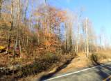 57 Acres Sterling Rd - Photo 4