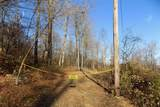 57 Acres Sterling Rd - Photo 9
