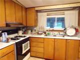 15 Wahl Rd - Photo 14
