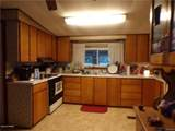 15 Wahl Rd - Photo 15