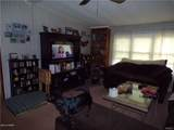 15 Wahl Rd - Photo 16