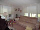 15 Wahl Rd - Photo 19
