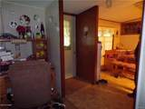 15 Wahl Rd - Photo 20