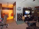 15 Wahl Rd - Photo 21