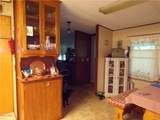 15 Wahl Rd - Photo 22