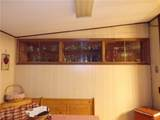 15 Wahl Rd - Photo 24