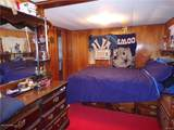 15 Wahl Rd - Photo 25