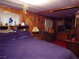 15 Wahl Rd - Photo 26