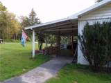 15 Wahl Rd - Photo 5
