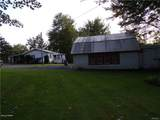 15 Wahl Rd - Photo 7