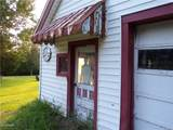 15 Wahl Rd - Photo 8