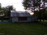 15 Wahl Rd - Photo 9