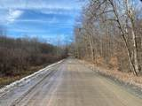 Welk Road & Fork Mountain Rd - Photo 3