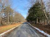 Welk Road & Fork Mountain Rd - Photo 4