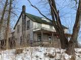 3357 Dry Brook Rd - Photo 1