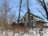 3357 Dry Brook Rd - Photo 2