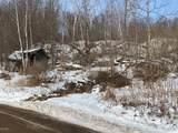 3357 Dry Brook Rd - Photo 3