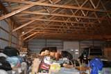 246 Sawmill Rd - Photo 9
