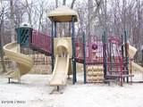 137 Roundhill Rd - Photo 30
