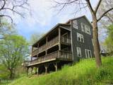 65 Grocery Hill - Photo 17