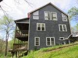 65 Grocery Hill - Photo 19