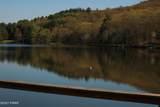 20 Silver Lake Spur - Photo 3