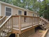 208 Well Rd - Photo 2