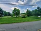 702 Perkins Pond Rd - Photo 1