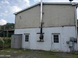 702 Perkins Pond Rd - Photo 26