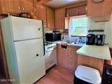 214 Tribes Dr - Photo 14