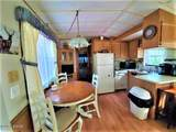 214 Tribes Dr - Photo 16