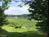 60 Millers Farm Ln - Photo 5