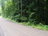Old Gravity Rd - Photo 4