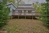 23 Oak Ln - Photo 2