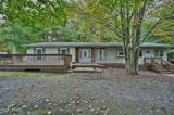 111 Starview Dr - Photo 1