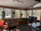 802 Oriole Ct - Photo 13