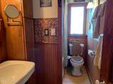 802 Oriole Ct - Photo 20