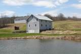 695 Pine Mill Rd - Photo 1