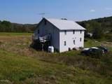 695 Pine Mill Rd - Photo 6