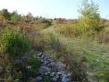 695 Pine Mill Rd - Photo 60