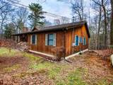 114 Meadowbrook Rd - Photo 3