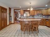 46 Orchard Hill Ave - Photo 35