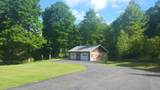 46 Orchard Hill Ave - Photo 37