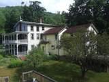 1829 Pine Mill Rd - Photo 1