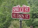 Hudson & Spruce St - Photo 10