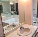 3368 Windermere Dr - Photo 20